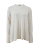 THE ROW CLOTHINGTOPKNITS Heba Top
