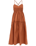 THREE GRACES LONDON CLOTHINGDRESSCASUAL Emma Dress