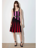 TOMAS MAIER CLOTHINGDRESSMISC Multicolor Tank Dress