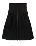 TOMAS MAIER CLOTHINGSKIRTMISC BLACK / 6 Sport Skirt
