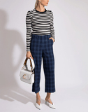 VERONICA BEARD CLOTHINGPANTMISC Madds Trouser