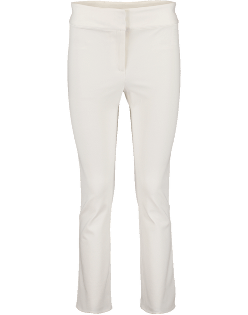 VERONICA BEARD CLOTHINGPANTMISC Rumi Pant