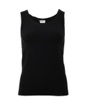 WOLFORD CLOTHINGTOPTANK Athens Tank