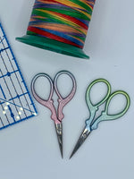 Thread Scissors - Small