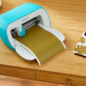Cricut Joy™ Smart Vinyl™ Elegance Sampler – Removable
