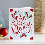 Cricut Joy™ Insert Cards, Glitz & Glam Sampler