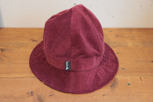 FTP Bucket HAT