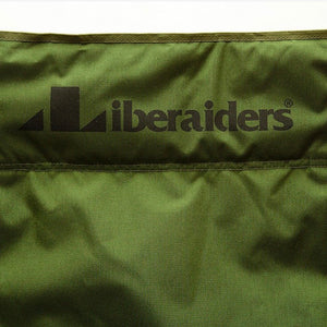 Liberaiders FOLDING CHAIR