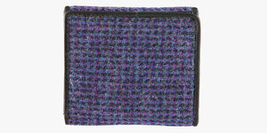 Harris Tweed Small Purse