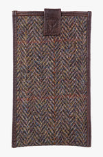 Harris Tweed Smartphone Case