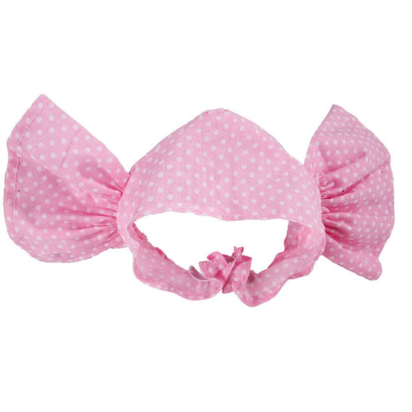 Cute Pattern Elastic Hair Band
