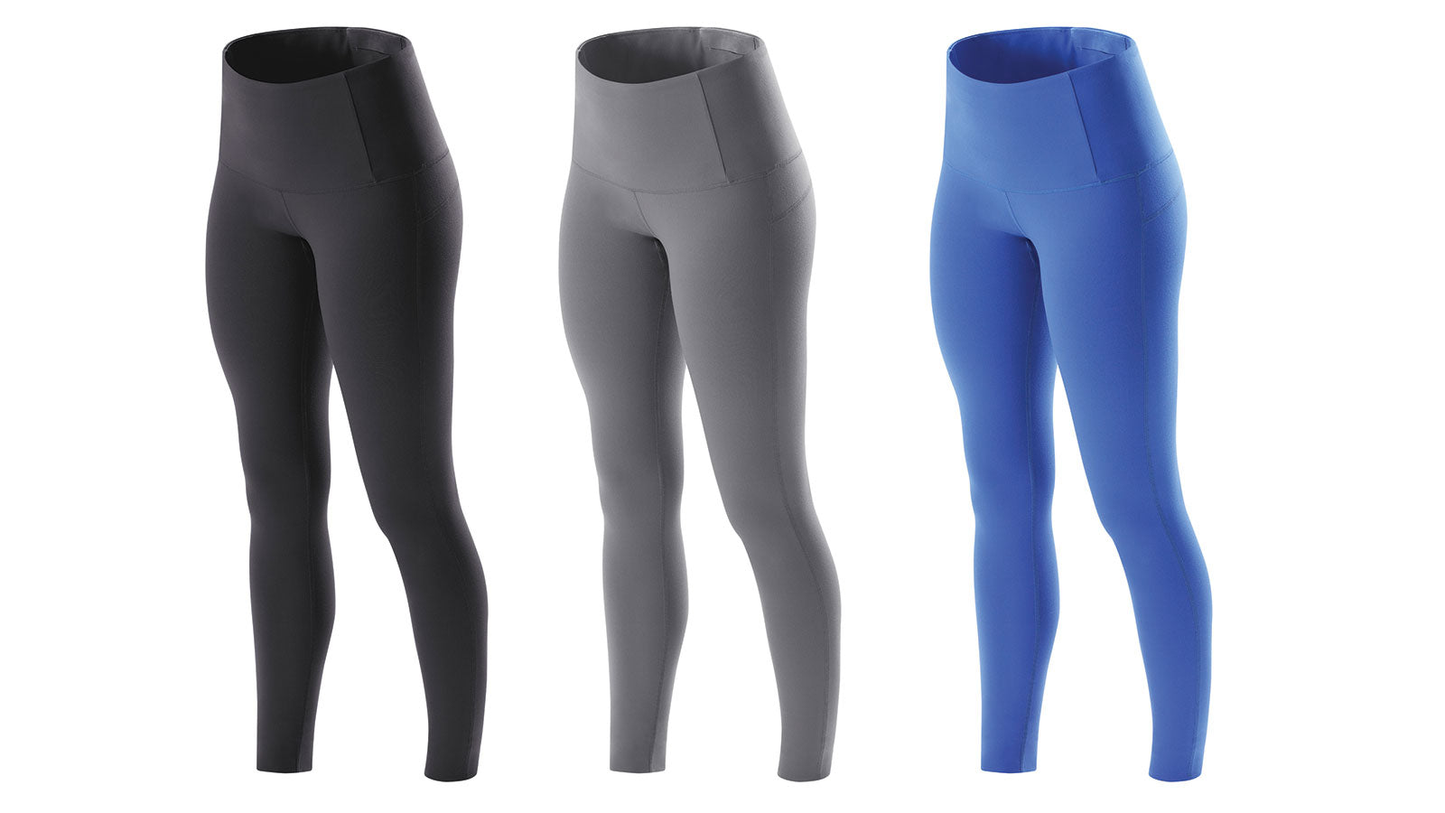 RYU TecLayr Women's Tight