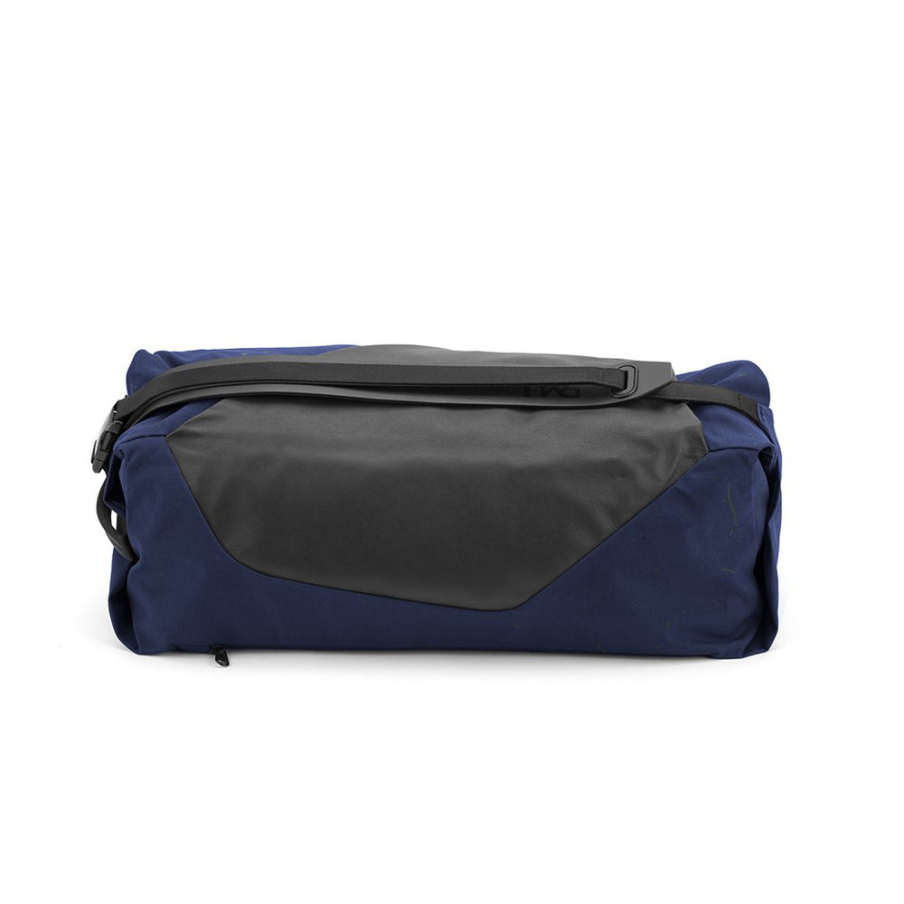RYU Bags Daily Duffle Lux 18.5L in Petrol