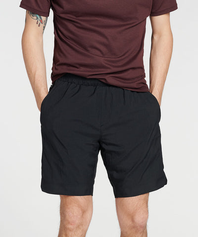 Daymaker Short (Limited)