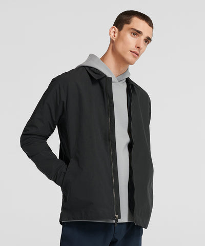 Evolv Jacket (Limited)