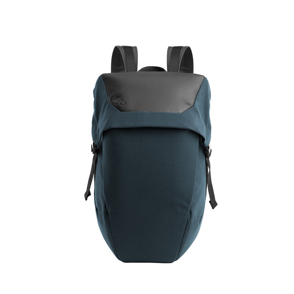 RYU Bags Locker Pack LUX 24L in Avocado