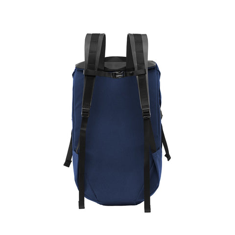 Locker Pack LUX 24L