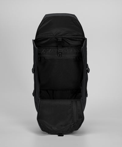 Quick Pack 18L (Limited)