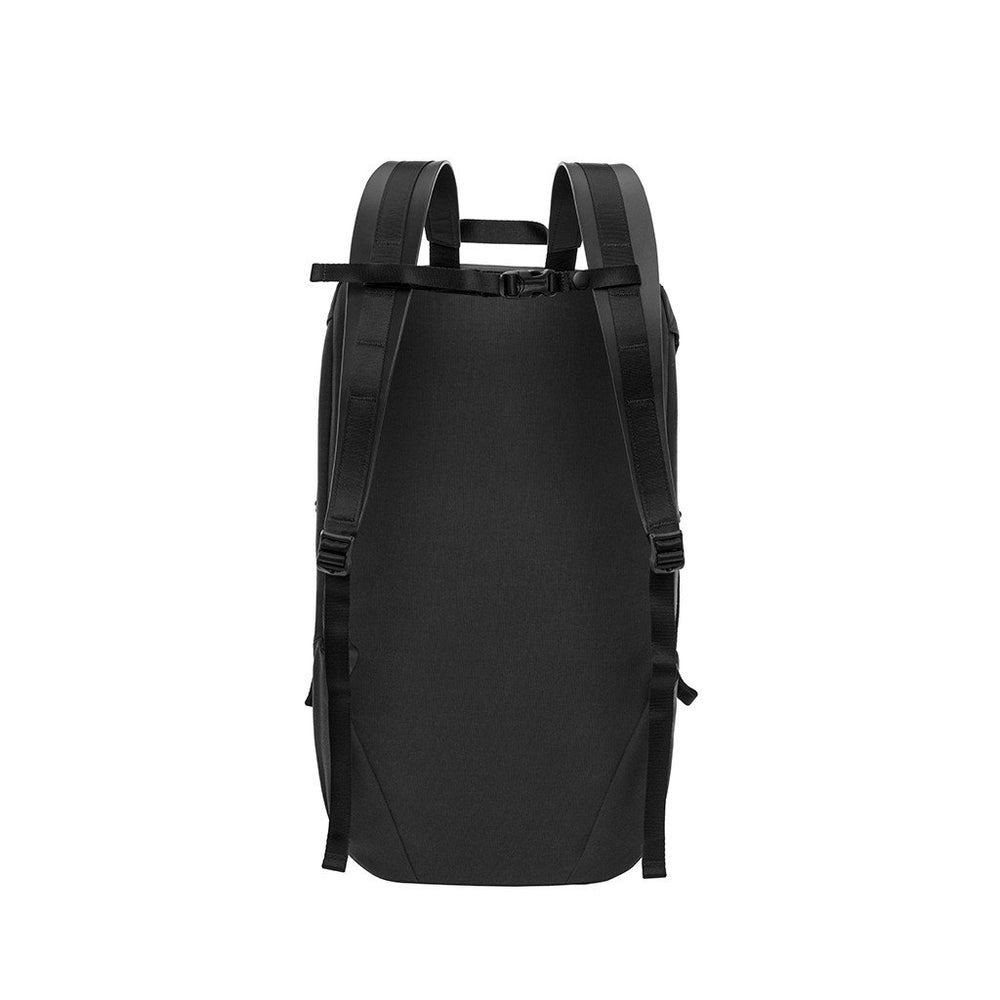 RYU Bags Quick Pack LUX 18L in Black