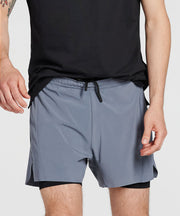 Vector Short (Limited)