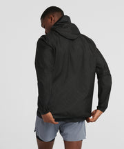 Men's Wind Shell Jacket Embossed (Limited)