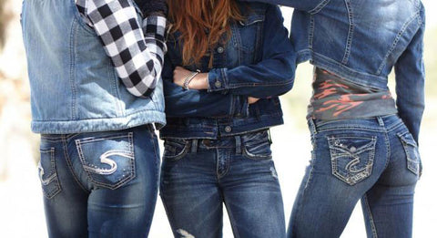 silver-jeans-brands