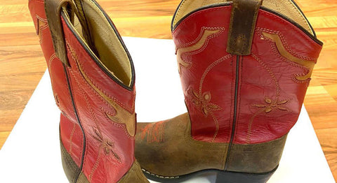 smoky-mountain-boots-brands