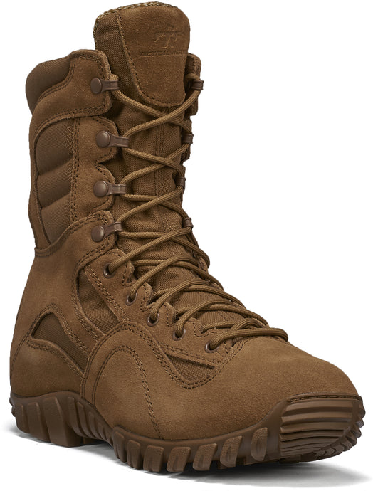 Tactical Research Men's TR550 Khyber Ii 8