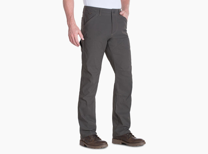 Men's Kuhl Renegade Pant in Birch