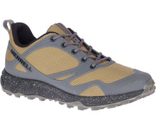 Load image into Gallery viewer, Merrell Men's Altalight Hiking Shoe