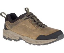 Load image into Gallery viewer, Merrell Men's Forestbound Hiking Boot