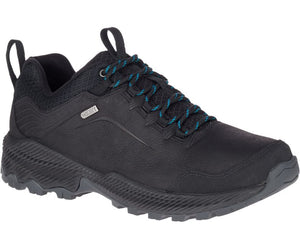 Merrell Men's Forestbound Waterproof Hiking Boot