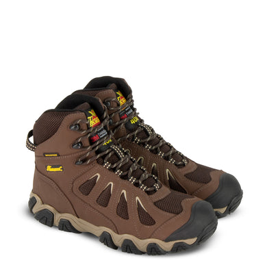 Thorogood Men's Crosstrex Series 6