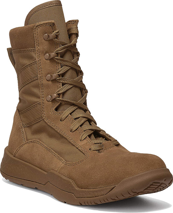 Tactical Research Men's AMRAP TR501 8