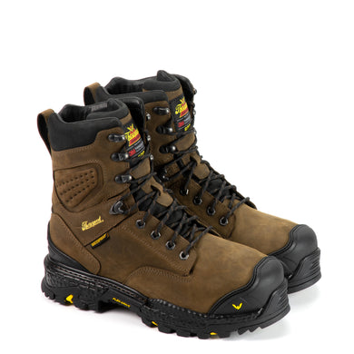 Thorogood Men's 804-4304 Infinity FD Series 8