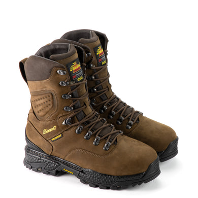 Thorogood Men's 864-4189 Infinity FD Series 9