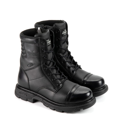 Thorogood 834-6888 Unisex GEN-flex2® Series 8