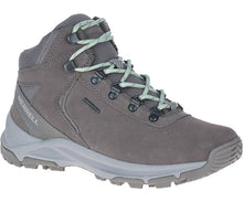 Load image into Gallery viewer, Merrell Women's Erie Mid Waterproof Hiking Boot