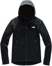 Load image into Gallery viewer, Women's The North Face Canyonlands Hoodie  in TNF Black