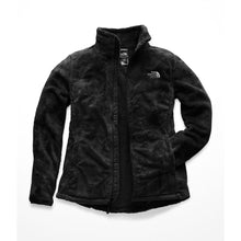 Load image into Gallery viewer, Women's The North Face Osito 2 Jacket  in TNF Black