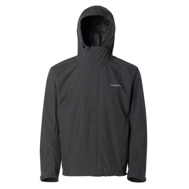 Charter Gore-Tex Jacket in Anchor from the front