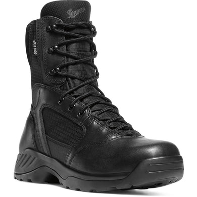 Danner Men's Kinetic Side-Zip 8