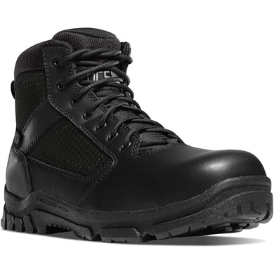 Danner Men's Lookout Side-Zip 5.5