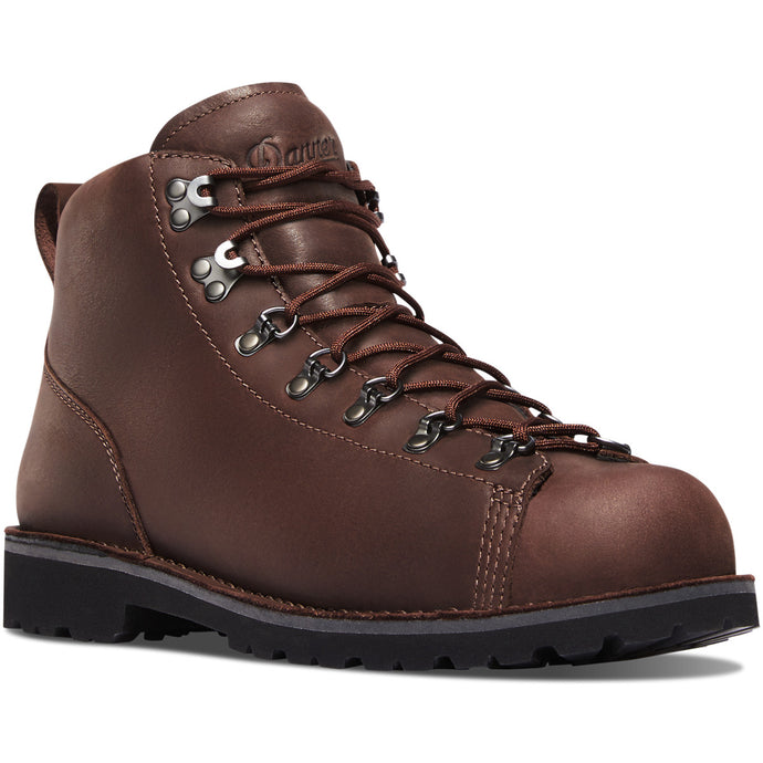 Danner Men's North Fork Rambler 6