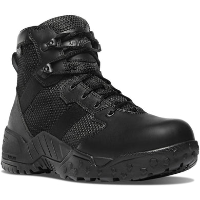 Danner Men's Scorch Side-Zip 6