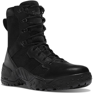 Danner Men's Scorch Side-Zip 8