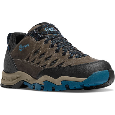 Danner Men's TrailTrek Light 3