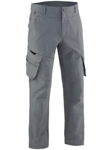 Breakwater Pant in Monument Grey color
