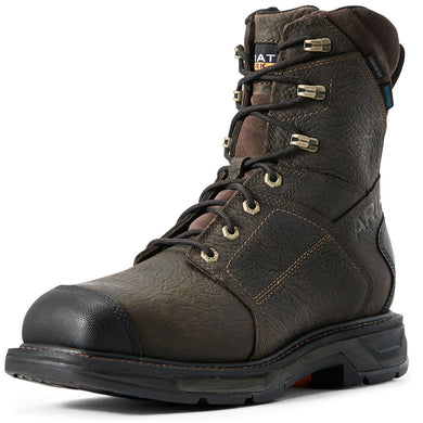 Men's Ariat WorkHog XT 8