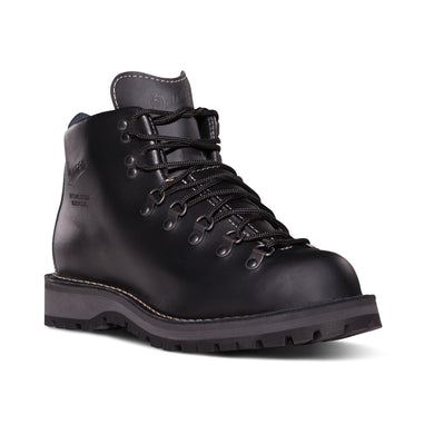 Danner Men's Mountain Light II 5